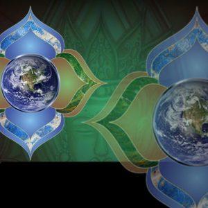 earth-base-chakra